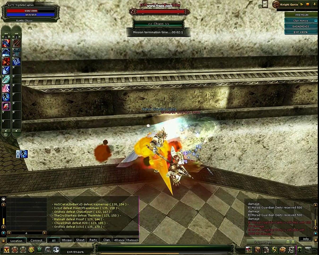 KnightOnLine Gaia Server Chaos 2014 01 04 11 28 45 06 Xvid