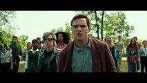 X-Men: Apocalypse - Exclusive Interview with Director Bryan Singer