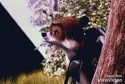 Za Plotem: Winnie I Pooh (2003) CZ Trailer | NOVA CZ