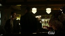 The Originals - S 1 E 14 - Long Way Back from Hell - video