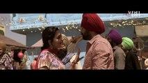 Latest Punjabi Songs 2016 - CREEZ  - Tarsem Jassar - New Punjabi Songs 2016