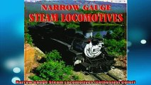 DOWNLOAD FREE Ebooks  Narrow Gauge Steam Locomotives Enthusiast Color Full EBook