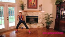 Kickboxing, Kickboxing Classes, Burn Fat, Calories  The Kickboxing Circuit Workout