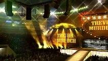WWE SVR 2009 Countdown *Day 23 : Trevor Murdoch