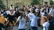 Kemmeskan, quand le hip hop rencontre la musique bretonne