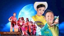 1 minute TV Spot Ads Hội Tết Trung Thu San Jose 2012 Autumn Moon Festival, Sept. 22