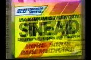 1989 Commercials/Promos #11 (December 9th, 1989, NBC)
