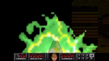 Doom 2016 Level 1 A Hell for Horders Full Walkthrough