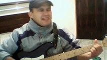 7447assis's webcam video Dom 05 Set 2010 17:21:31 PDT