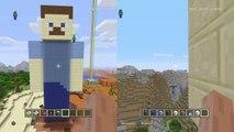 Minecraft: PlayStation®4 Edition_20160514173145
