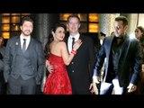 (Full Video)Preity Zinta WEDDING Reception 2016 HD | Salman Khan, Shahrukh Khan, Shahid Kapoor