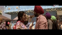 Latest Punjabi Songs 2016 _ CREEZ  _ Tarsem Jassar _ New Punjabi Songs 2016