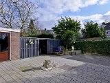 Huis te koop: Goes, Kloetingseweg 25, 4462AV