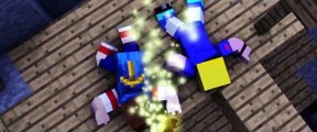 top 1000 minecraft songs - video dailymotion