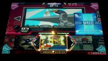 Pump It Up Fiesta - Toccata - Another Double 17 - A