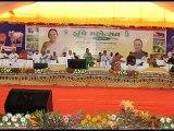 Junagadh Krushi Mahotsav attended by Gujarat CM