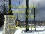 Marquette 2-17-06b