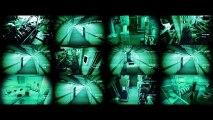 Twenty Twenty-Four Trailer