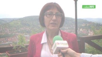 Declaratie Mariana Gorczyca