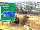 FENERBAHCE - PAOK 26/08/2010 vid12 CLUB KOZANIS