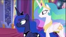 My Little Pony Friendship Is Magic Season 6 Episode 5 - S6E5