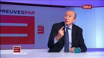 Baisse des dotations aux collectivités locales - Gérard Collomb demande une pause à Hollande