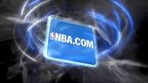 Boston Celtics VS Houston Rockets Recap (Paul Pierce 26 Points!)