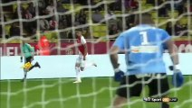 Tous les Buts Monaco vs Montpellier 2-0 All Goals & Highlights HD 14.05.2016