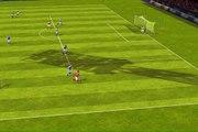 FIFA 14 iPhone-iPad - HetGamesNL vs. Ipswich Town