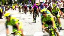 Buzz of the day - Stage 19 (Saint-Jean-de-Maurienne / La Toussuire - Les Sybelles) - TDF 2015