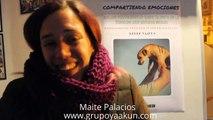 Testimonios Taller Compartiendo Emociones Valencia 23-1-015