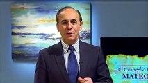 Lección 8   Pedro y la Roca   Escuela Sabática Lecciones de Vida   Pr. Robert Costa