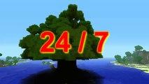Terraria Server German 1 1 2 24/7 [CLOSED] - video dailymotion
