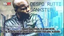 Despo Rutti BANKSTER / Extrait de Majster - Y&W