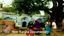 Heer Baba Waris Shah True Love Story Of Heer Ranjha Full HD