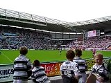 Hull FC v Hull KR 20-07-08 1 of 2