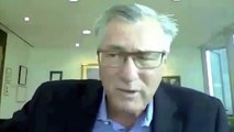Eric Sprott Advice Gold, Silver, Economic Collapse, Currency, QE3, 2013 Price Predictions