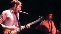 Black Lips - Dirty Hand & Drugs live!!! (2/26/09)