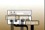 ANTM 10 (DJ Dense Modesto Remix) - DJ Dense Modesto