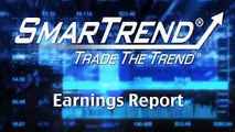 Earnings Report: Thermo Fisher Scientific, Inc. Reported a Record Breaking 19% Increase in Revenues