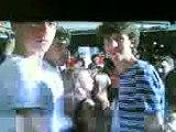 tartana   alex neri live 29/07/2007