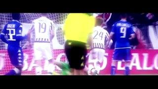 Gianluigi Buffon ● Best Saves 2015-2016 ● Ultimate Saves Show ● Best Saves Ever