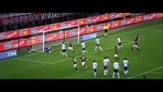 Gianluigi Buffon • Best Saves 2015/2016 • Juventus MVP of the Season • HD 720p