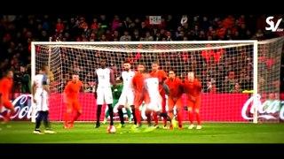 Antoine Griezmann ● Ready for EURO 2016 ● France HD