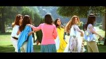 Fanaa - Chand Sifarish | Clipdome.tv | German | Bollywood HD