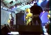 rushes du festival tamaris 1990 n°23