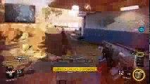 Call of Duty Infinite Warfare - Come avere e provare la beta multiplayer (BETA DOWNLOAD ITA)