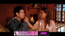 Fanaa - Mere Haath Mein | Clipdome.tv | Bollywood HD