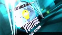 Neverwinter Nights Diamond Compilation Neverwinter Nights Original Shadow Of Undrentide Hordes of