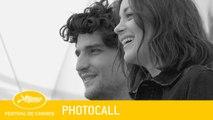 MAL DE PIERRES - Photocall - VF - Cannes 2016